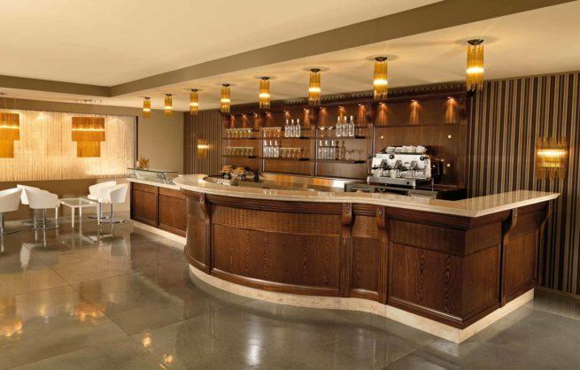 bar,Italianstyle