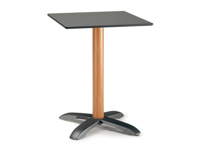 table,Italian