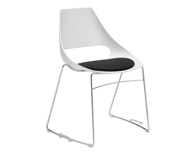 seating,design