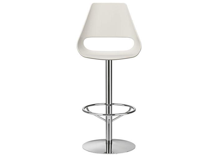 stool,Italy