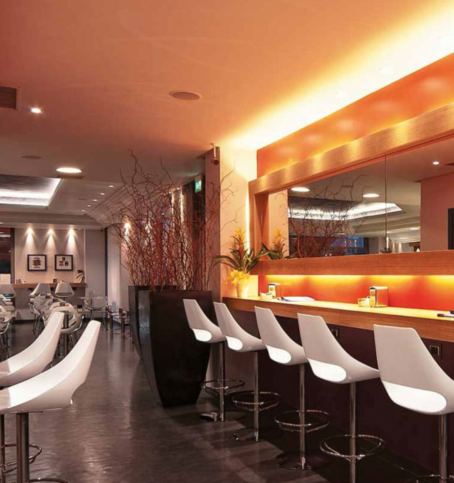bar,stools