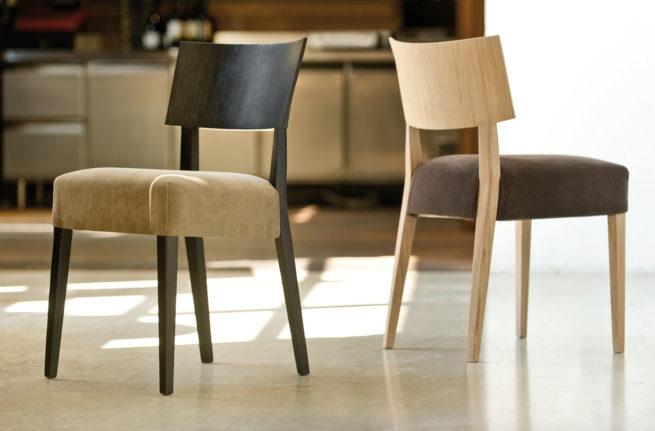 chair,hospitality