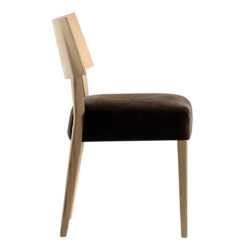 chair,details