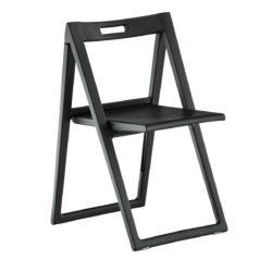 kids,chairs