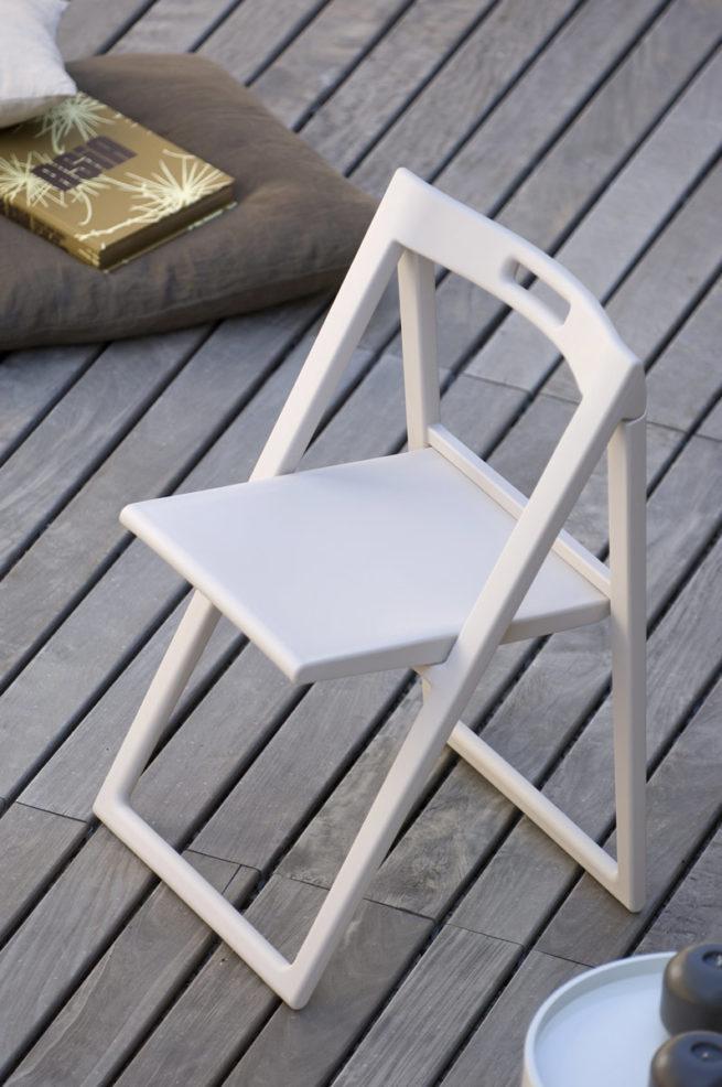 chair,children