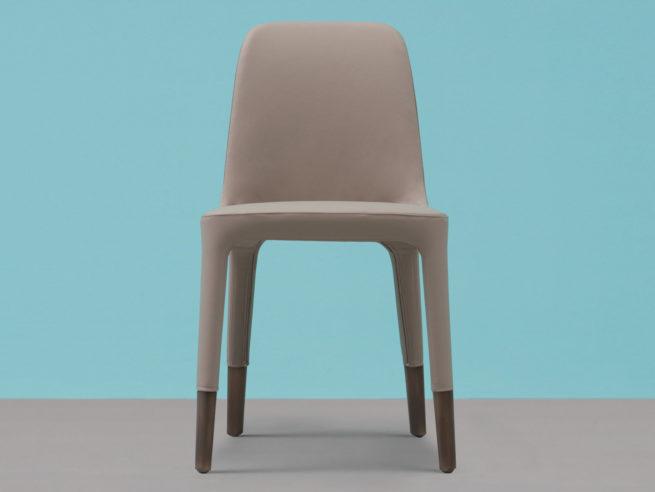 chair,unitedstates