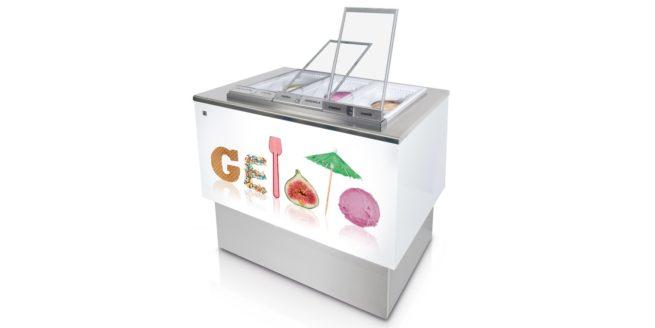 gelateria,Italian