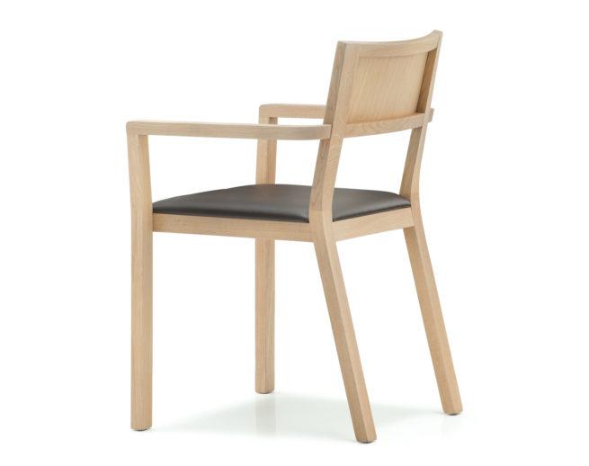 armchairs,wood