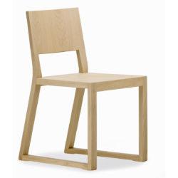 chairs,wood