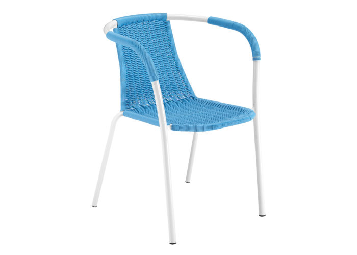 chair,italianstyle