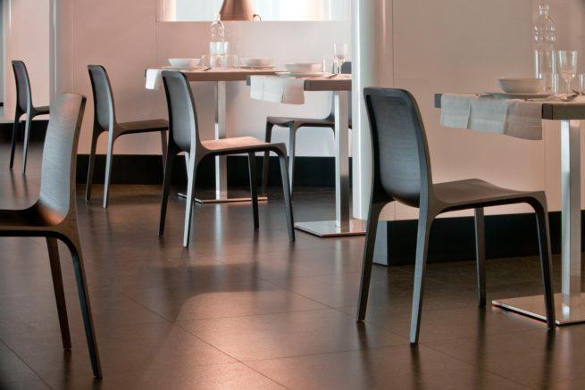 chair,restaurants