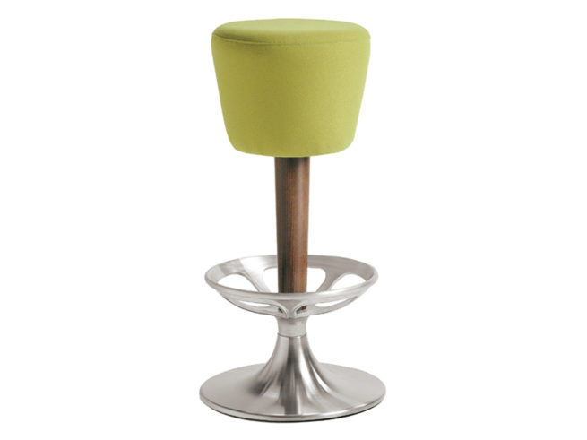 stool,design