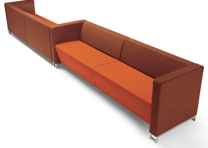 sofas,ny