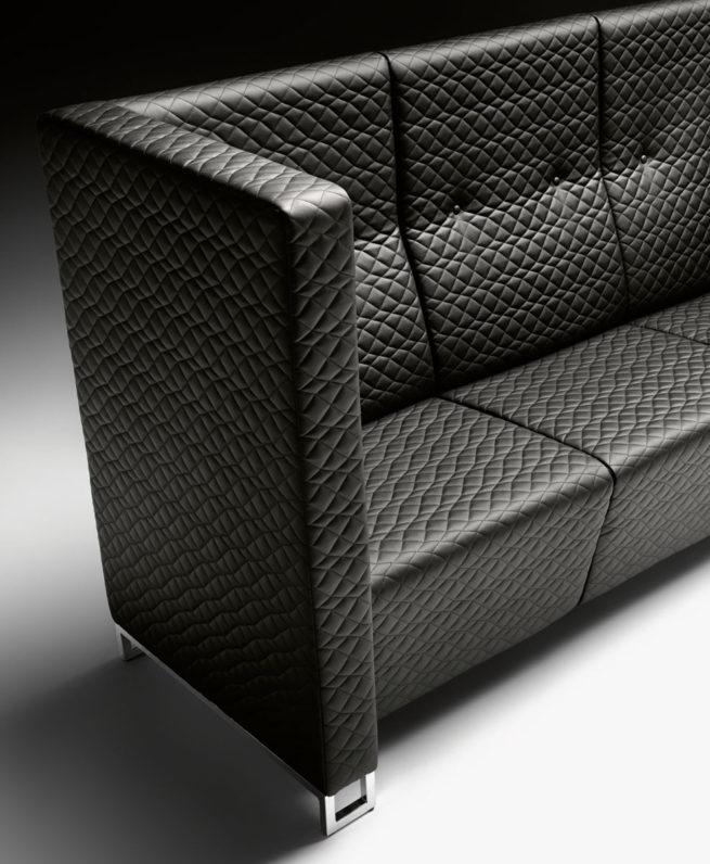 sofa,outdoor