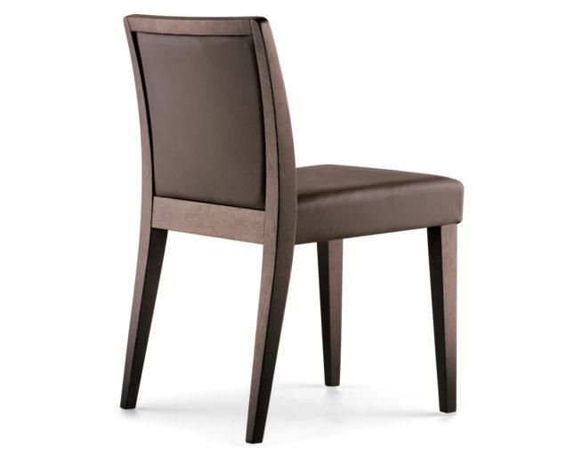 classic,chair