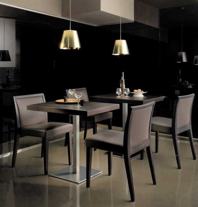 restaurants,furnishing