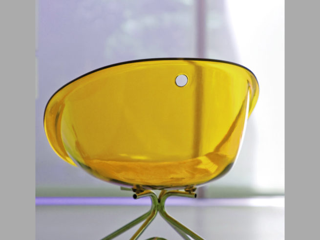 chair,design