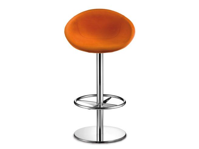 stool,style