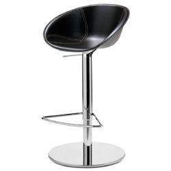 stool,luxury