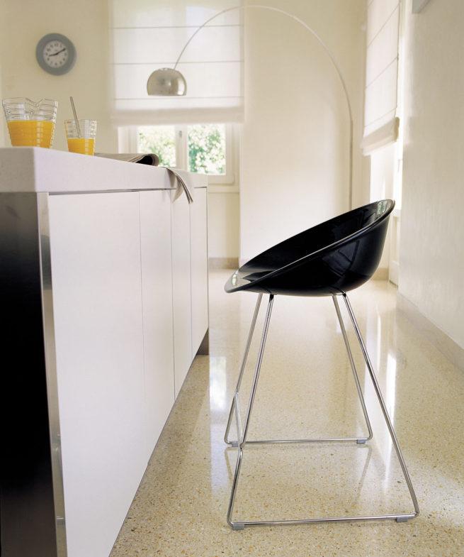 kitchen,design