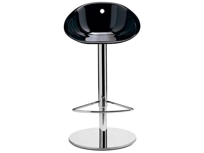 stool,Italian