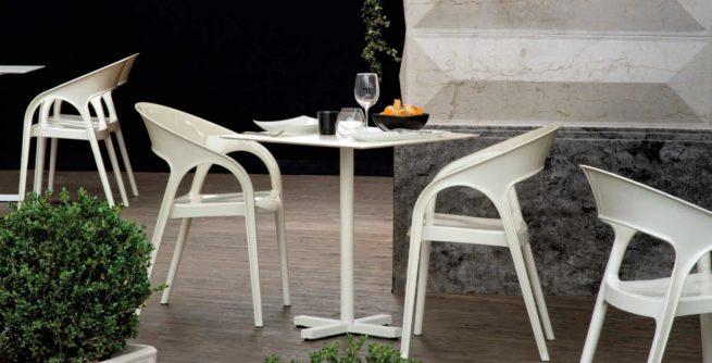 outdoor,restaurants