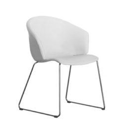 chair,distributor