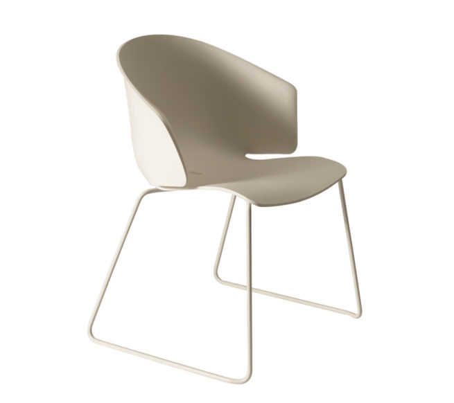 chair,hotel