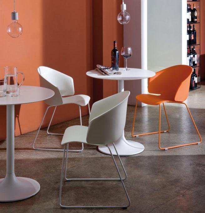 restaurants,chair