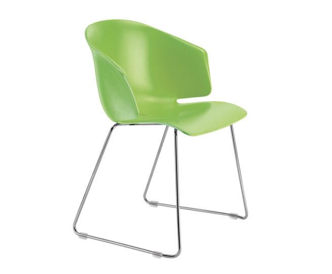 hospitality,chair