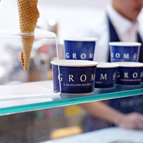 gelato,newyork