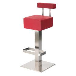 stool,restaurants