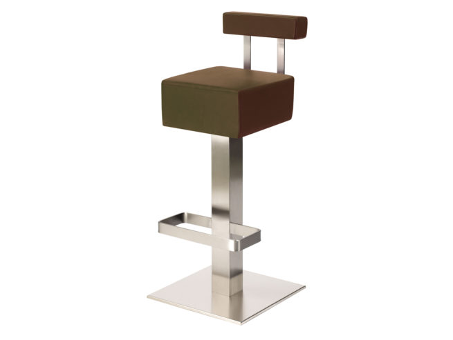 stools,hospitality