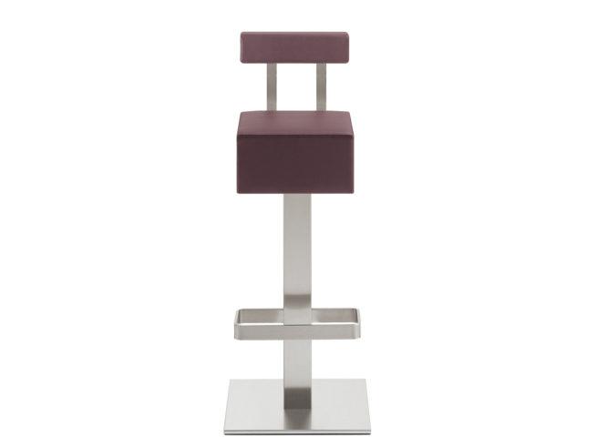 stool,chair