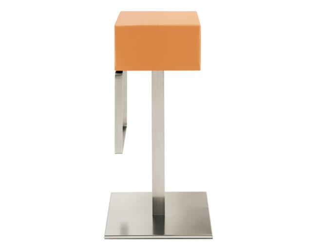 stool,designers