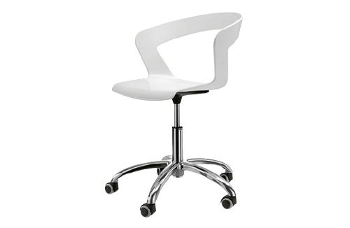 chair,newyork