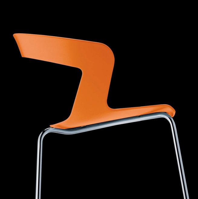 design,chair