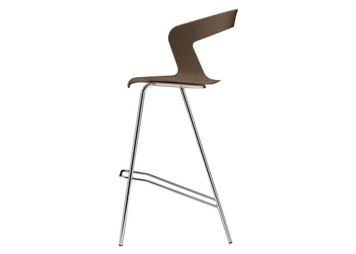 stool,newyork