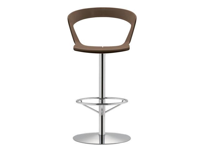 stools,wood