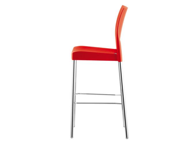 stool,furnishing