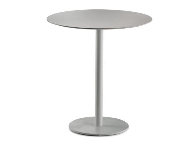 table,furnishing