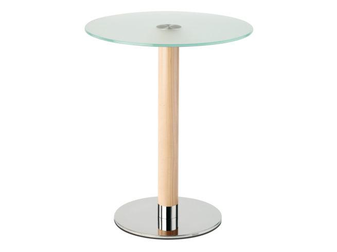 table,hospitality