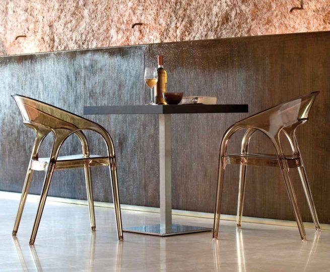 Italian,furnishing