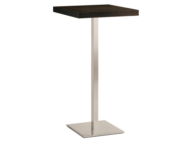 bars,tables