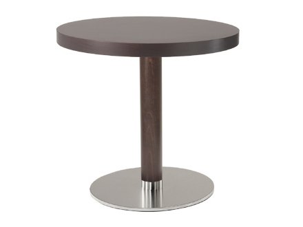 table,contract