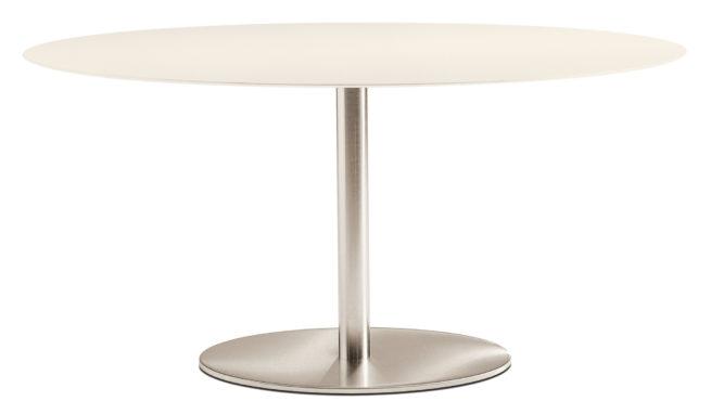 luxury,table