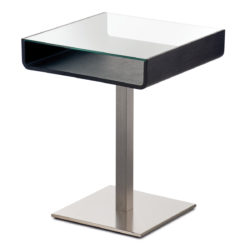 table,quality