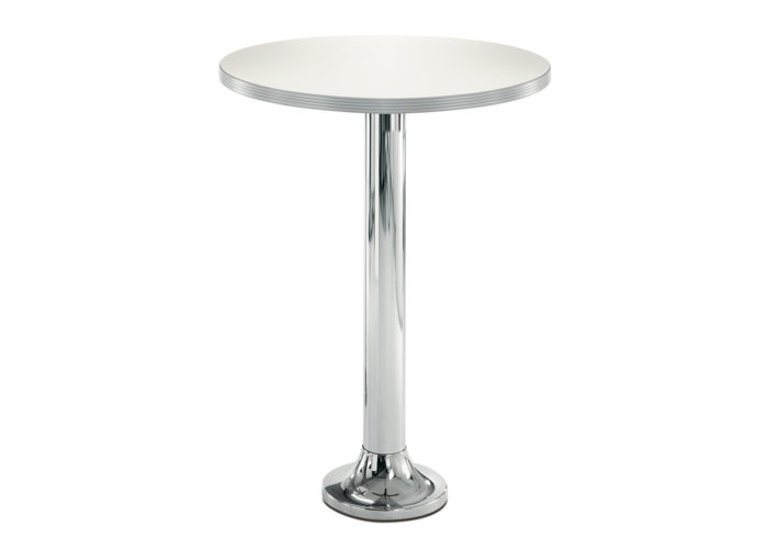 table,inox