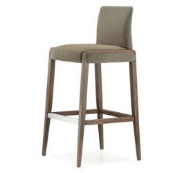 quality,stool