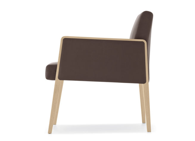 chair,contract